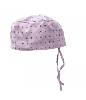 copy of Surgical Cap - Blue...